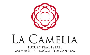 Luxury Homes Tuscany